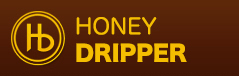 honey-dripper